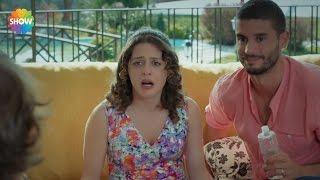 İlişki Durumu: Evli 2.Bölüm | Tekin Ailesi'ne sürpriz misafir!