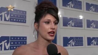 MTV VIDEO MUSIC AWARDS 2016 Red Carpet Highlights   Invitation Only