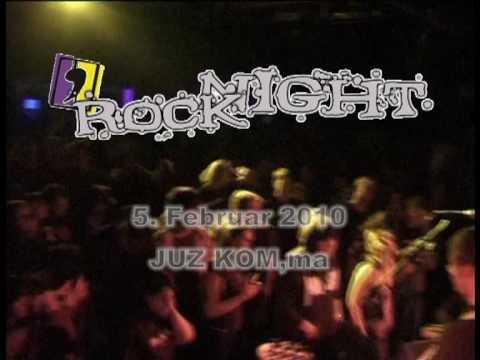 rocknight_20100205.mpg