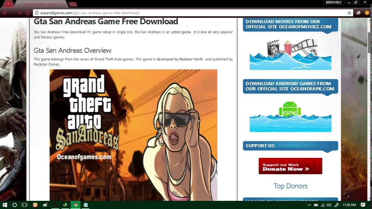 best site to download android games