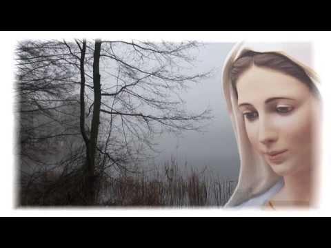 #ScholaAdonai - Maryja, Matka Jezusa from YouTube · Duration:  2 minutes 50 seconds