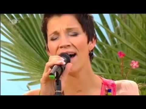 Anna-Maria Zimmermann - 100.000 leuchtende Sterne