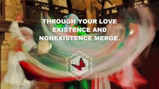 Citaten Rumi Lengkap : Rumi leisure.lv