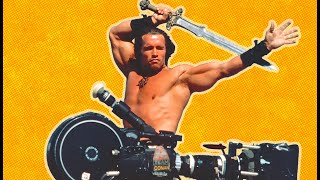 Streaming conan le barbare dec 2016 full best movies here