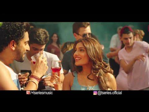 Kaun Nachdi - Guru randhawa and neeti mohan. Rs Videos.