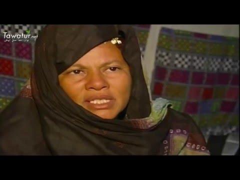 Quelle place occupe la femme mauritanienne dans les milieux urbains?
