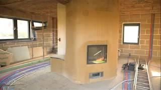 G1Plan - Inertie thermique
