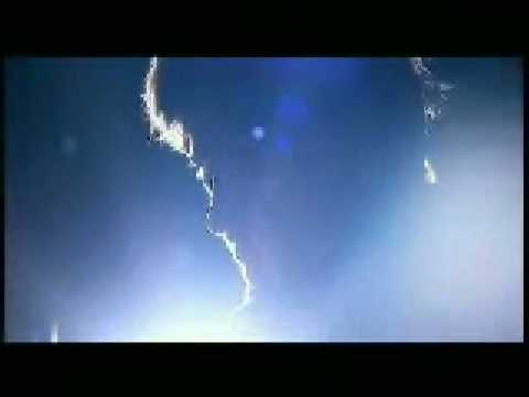 AIR - Once Upon A Time (Official Video) mp3