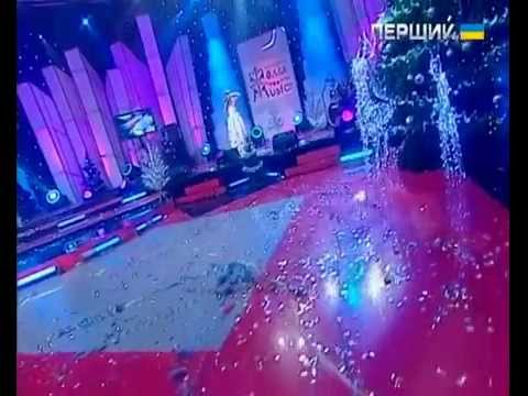 Клип Юлия Думанская - Ти моє сонце