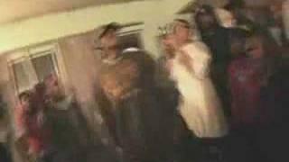 Tight Eyez- Tha Greatest Dancer Anthem