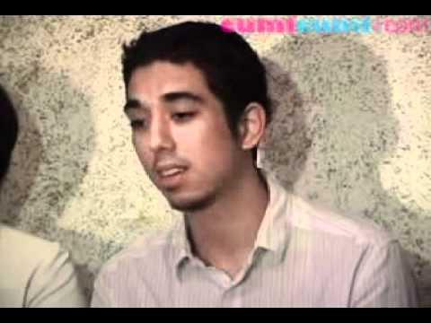 """Ayu Azhari   """"Cinta Aku Sama Axel Tidak Akan Terpisahkan""""   CumiCumi com"""