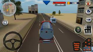 Oil Tanker Transport Tycoon 2018 | Android/ios Gameplay 2018