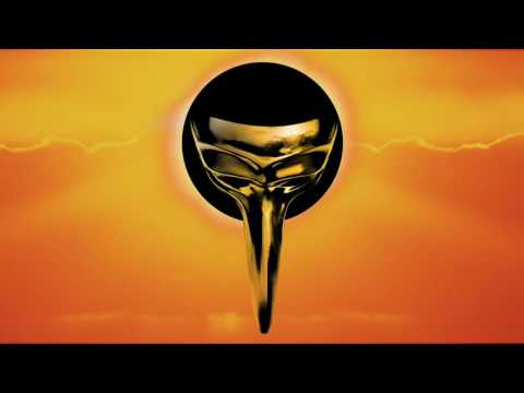 Golden Summer - In The City (Claptone Edit)