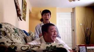 Биртууганчик | Кыргыз кино | Трейлер