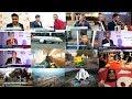 New Delhi Vlog | Assocham India CryptoCurrency & BlockChain Summit 2018 MintoPay Velix.ID EthxPay