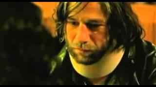 Proti zdi (2004) - trailer