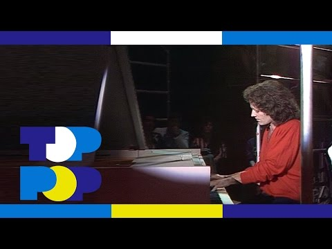 Gilbert O'Sullivan - Nothng Rhymed