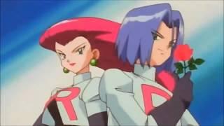 Pokémon Opening hindi theme video song