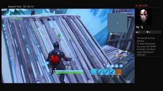 Code Fortnite Custom Duos 353 NA-EAST d'Ace-JTRAIN