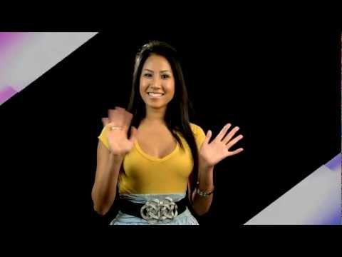 Learn Vietnamese:
