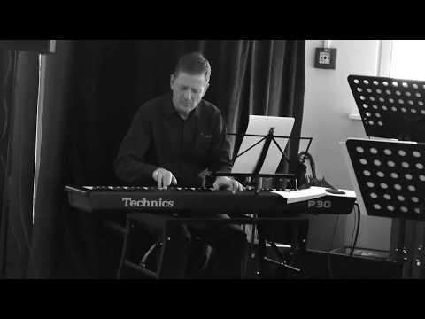 Jazzsalon
