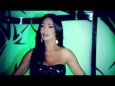 UMUT AKYÜREK - ŞİMDİ UZAKLARDASIN - Söz,Müzik :ZEKİ MÜREN