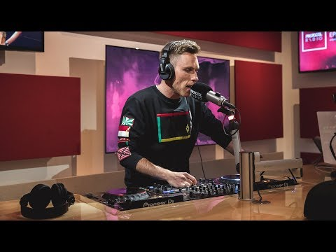 Protocol Radio 287 by Nicky Romero (#PRR287)