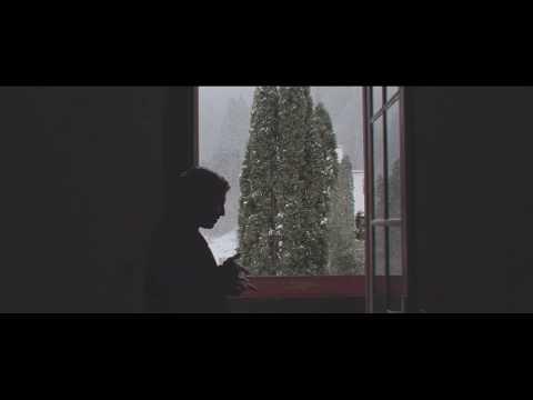 BRIDES - Sa mi sníva? |Official Video| Prod.BRIDES