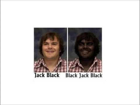 black jack do it again