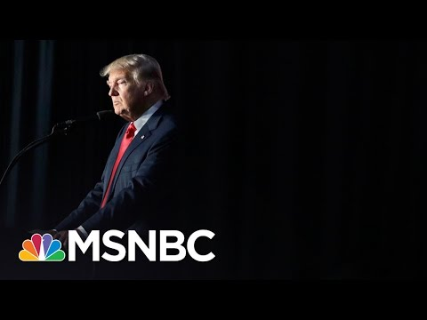 USA Today Breaks With Tradition, Rejects Donald Trump | MSNBC