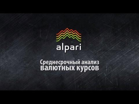 Среднесрочный анализ валютных курсов от 07.01.2015