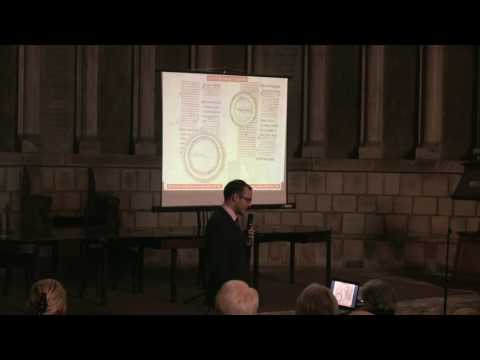 Philipp Nothaft Medieval Time Reckoning