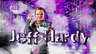 Jeff Hardy Theme -