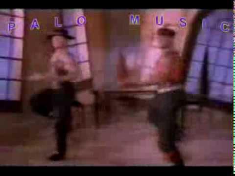 Слушать London Boys - Chinese Radio (дискотека 80ых) полная версия