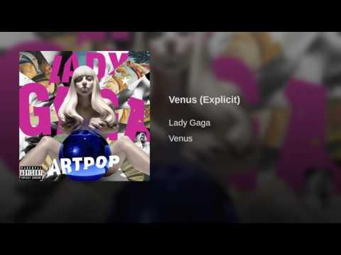 Venus (Explicit)