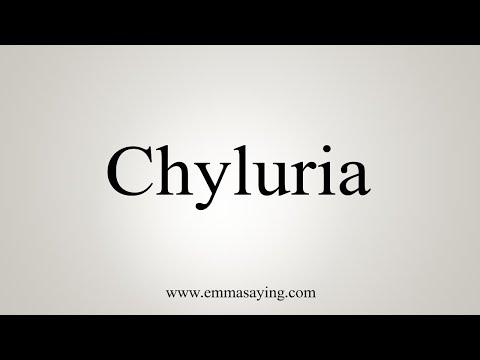 loiasis pronunciation