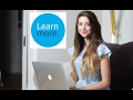Work from Home survey jobs | Make money online.