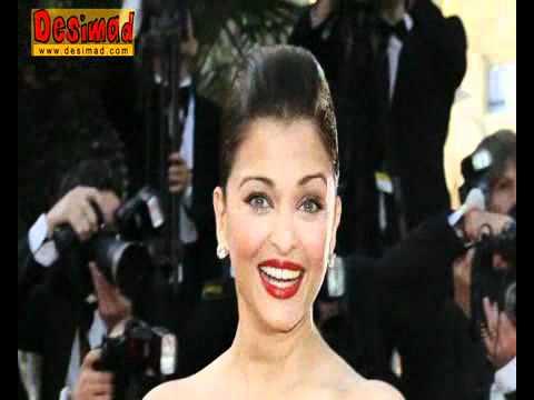 Hollywood divas Aishwarya Rai Bachchan and Deepika Padukone walked the red carpet at Cannes Film Festival 2010  Aishwarya wore Armani Prive, Gucci, Elie Saab and Deepika sizzled in Rohit Bal's creation  Check o
