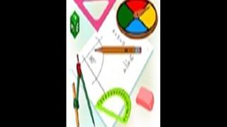 Прямоугольный треугольник. Геометрия 7 класс.