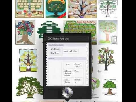 Learn How to Use Your iPad or Tablet for Genealogy and Family History