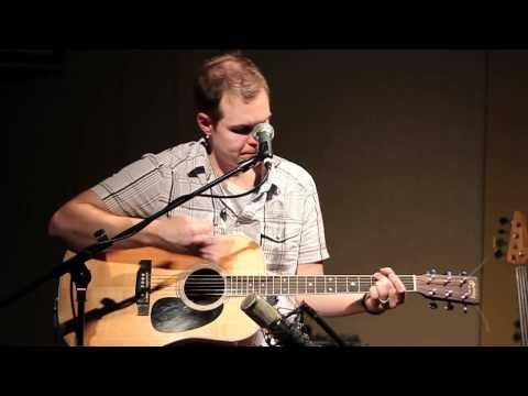 Unfailing Love (acoustic album version) - Original Song