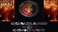 Command & Conquer - Der Tiberiumkonflikt - GDI #03