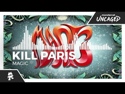 Video - Kill Paris - Magic -Monstercat Release- | Monstercat