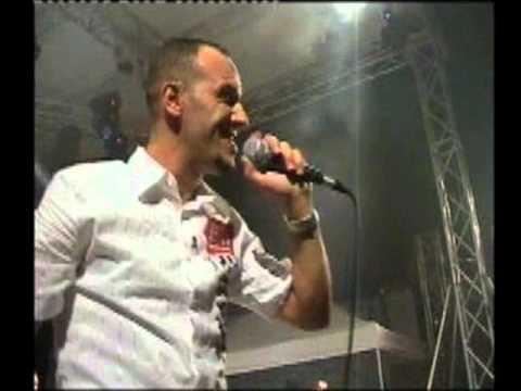 TÉLÉCHARGER CHEB REDOUANE LIVE 2007