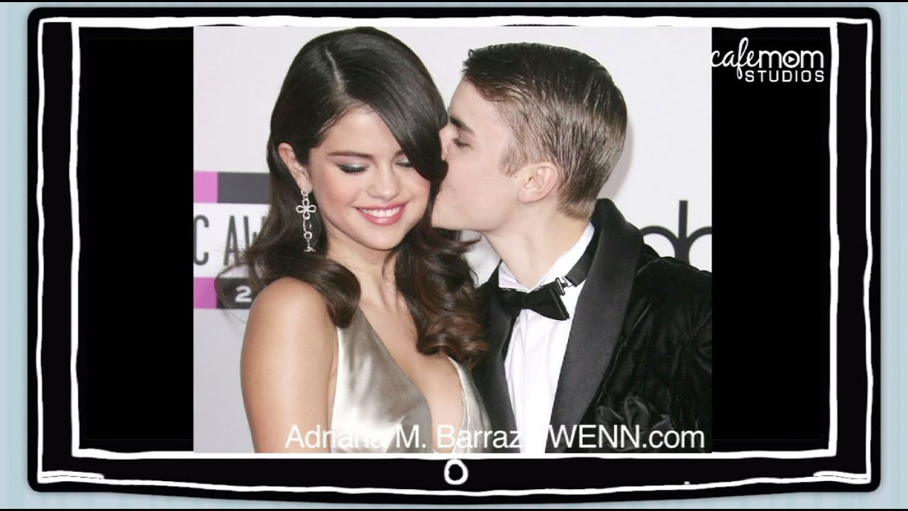 ac65b7d989691 Does Justin Bieber Have Marriage Plans  - The Daily Stir - July 5 ...