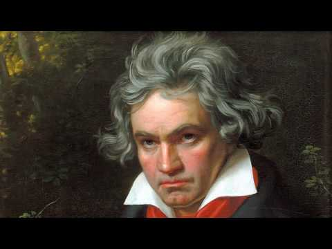 """Beethoven ‐ 26 Welsh Songs WoO 155, No 25, """"The Parting Kiss"""""""