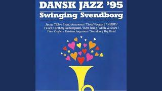cry-me-a-river-feat-svendborg-big-band-live
