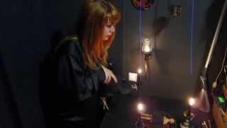 Любовная магия(Контактная информация: http://www.morgana.in.ua +38 050 778 92 44., 2014-10-15T10:17:43.000Z)