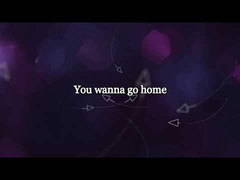 Pulp - Do You Remember The First Time? Lyrics HD
