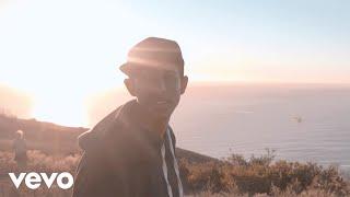 Jaydon Lewis - Rise (Official Video) ft. Largo